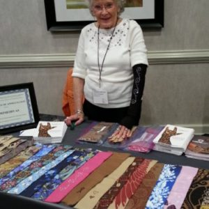 Lighthouse Lymphedema Conference