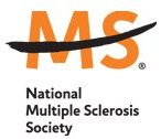 MS Logo Cropped