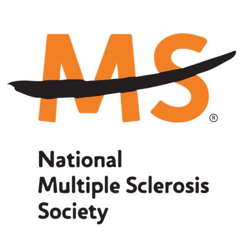 TA MS National MSS Logo